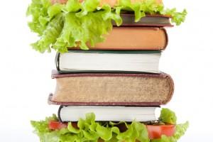 information_diet
