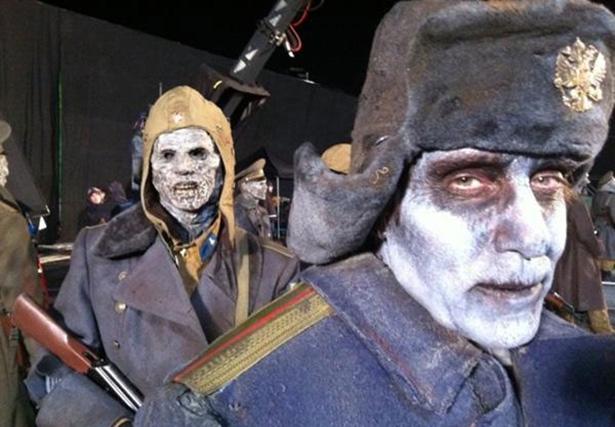 В Харькове прощаются с погибшими пассажирами Boeing 777, сбитого террористами - Цензор.НЕТ 3117