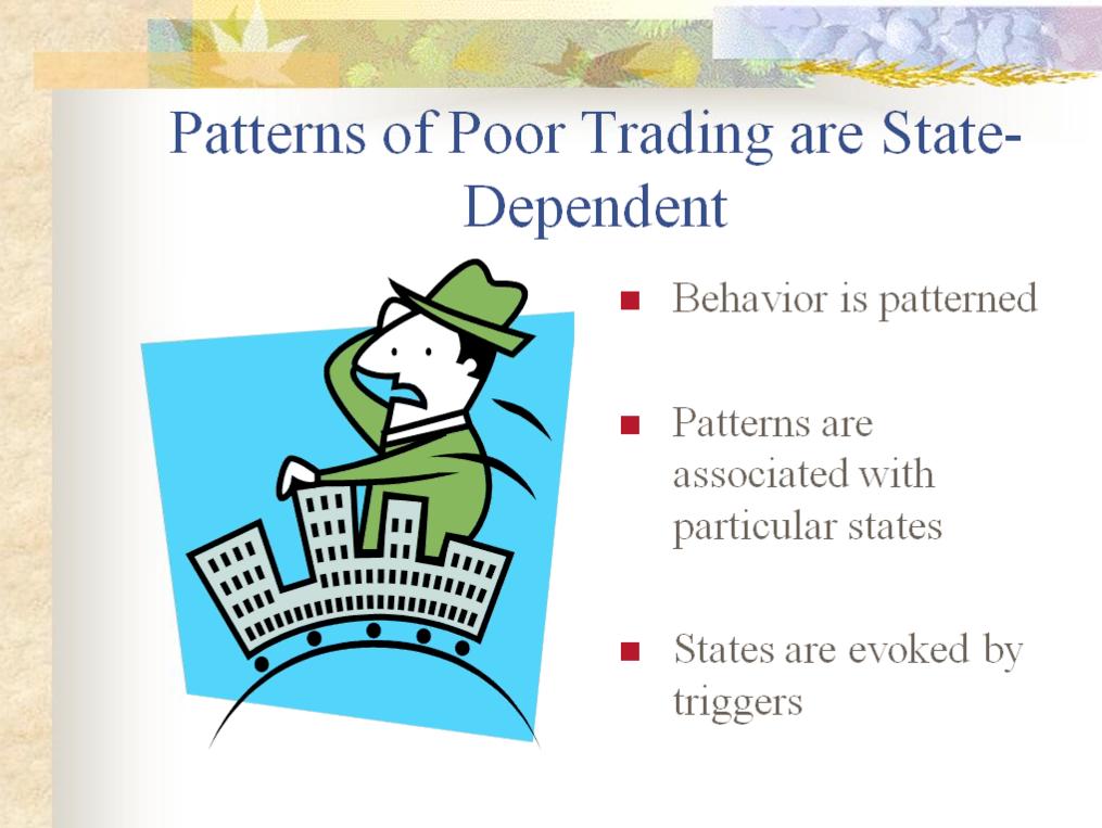 Sistem perdagangan vsa mt4