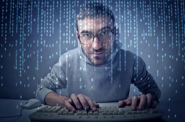 coding-powers