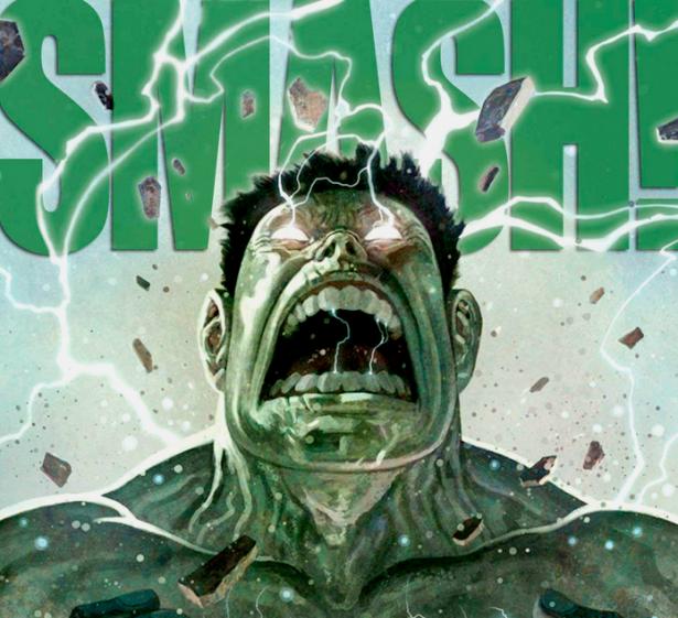 hulk_smash