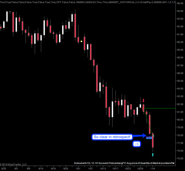 2014-11-04_crude_after