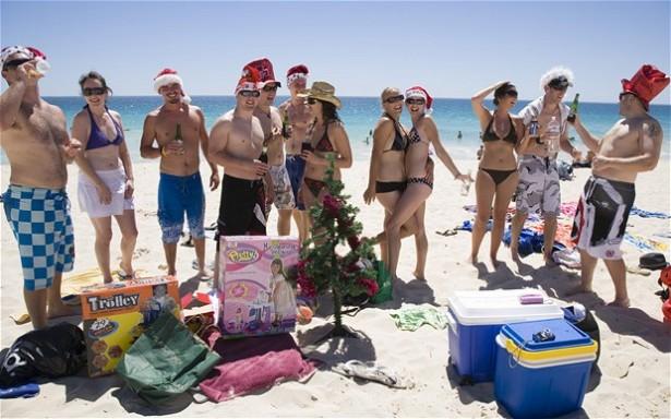 australia_christmas