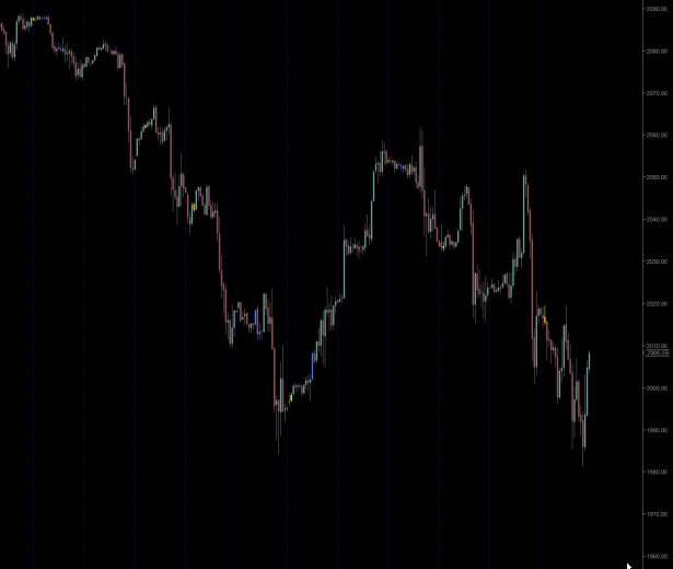 2015-01-14_bear_trap
