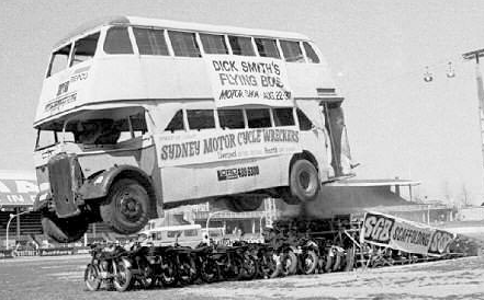 flying_bus
