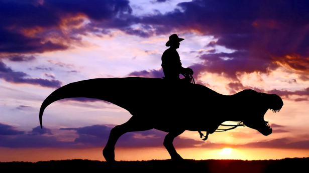 riding_into_the_sunset