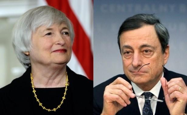 0207_Yellen_Draghi_Getty_web