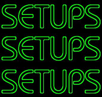 2015-02-12_setups