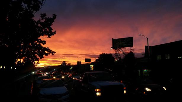 LA_March_sunset_1