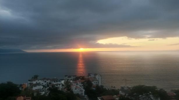 sunset_PV