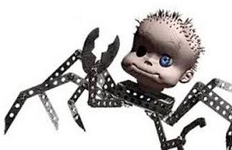 2015-05-14_spider_mole