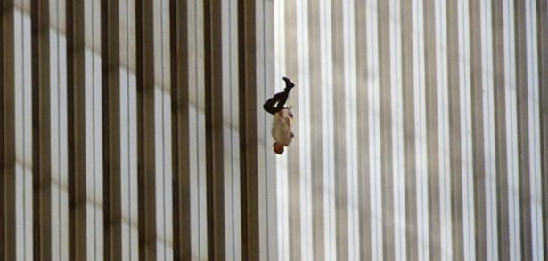 2015-09-11_WTC