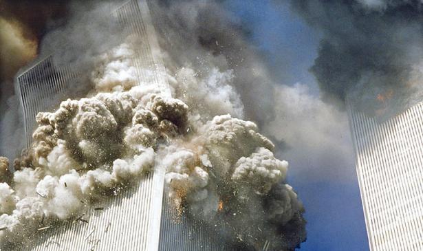 2015-09-11_WTC2