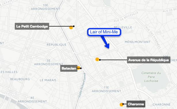2015-11-16_paris