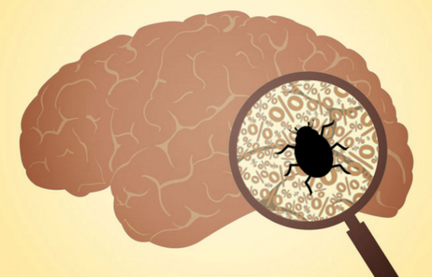 How To Debug Your Brain