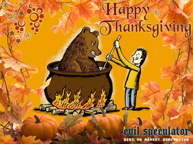 happy_thanksgiving_evil_speculator