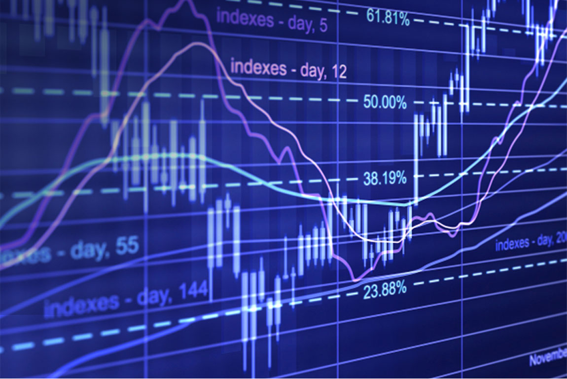 MBFX Trading System » Free MT4 Indicators [mq4 & ex4] » blogger.com