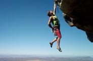 2016-02-05_climber