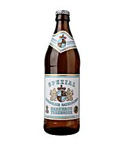Tegernseer-Spezial-Bier-inkl-8-Cent-Pfand+Herzoglich-Bayerisches-Brauhaus-Tegernsee