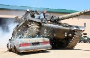 crushing_tank
