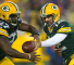 2016-05-24_greenbay_rogers_lacy