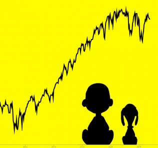 charlie_brown_stock_market