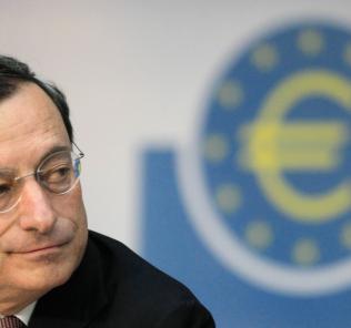 draghi_euro_ECB