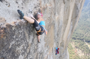 el_capitan_climb