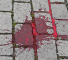 blood_in_the_streets