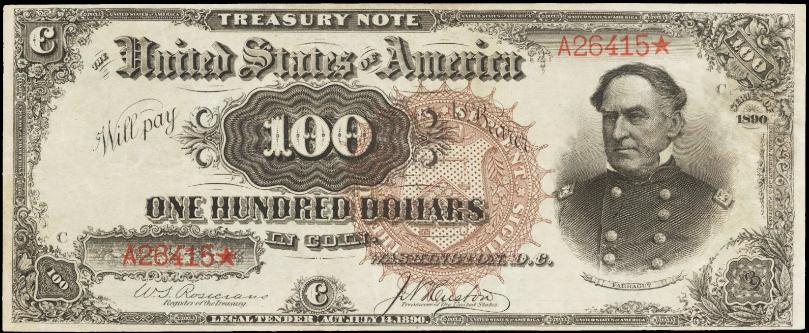 100_dollar_treasury_note