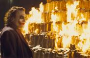 dollar_on_fire
