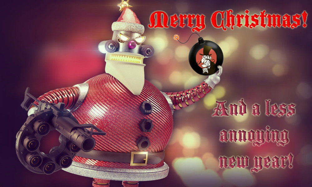 robot_santa