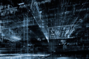 statistics-3d-copy