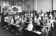 2017-01-12_classroom