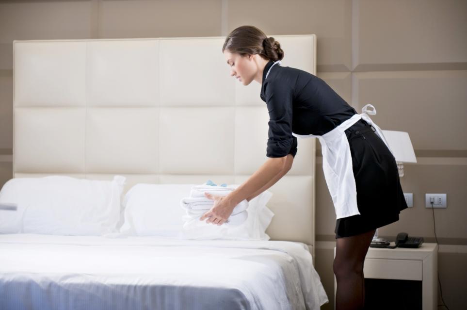 2017-02-15_housekeeping