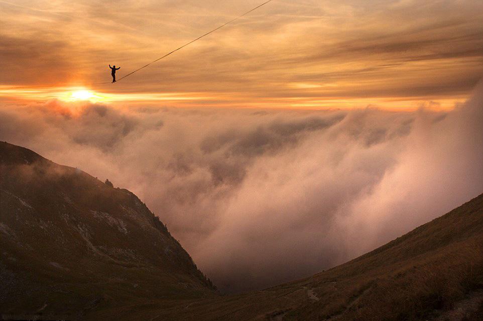 tightrope_walking