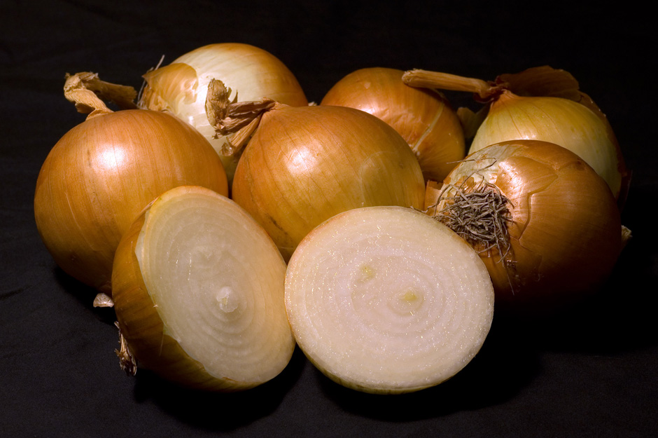 Yellow_onion_with_x-section