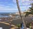 beach_Puerto_De_Santiago_