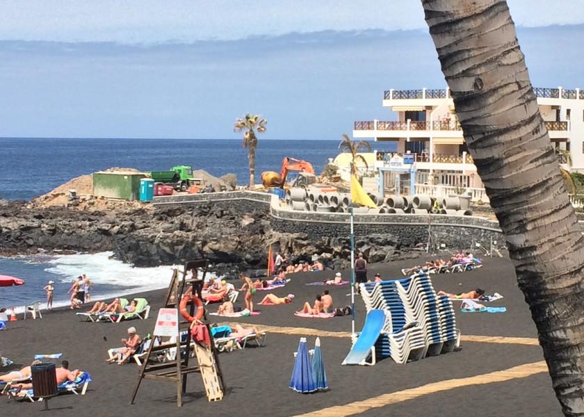 beach_zoom