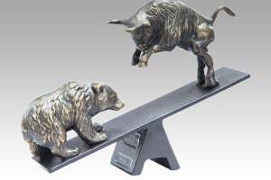 bull_bear_scale