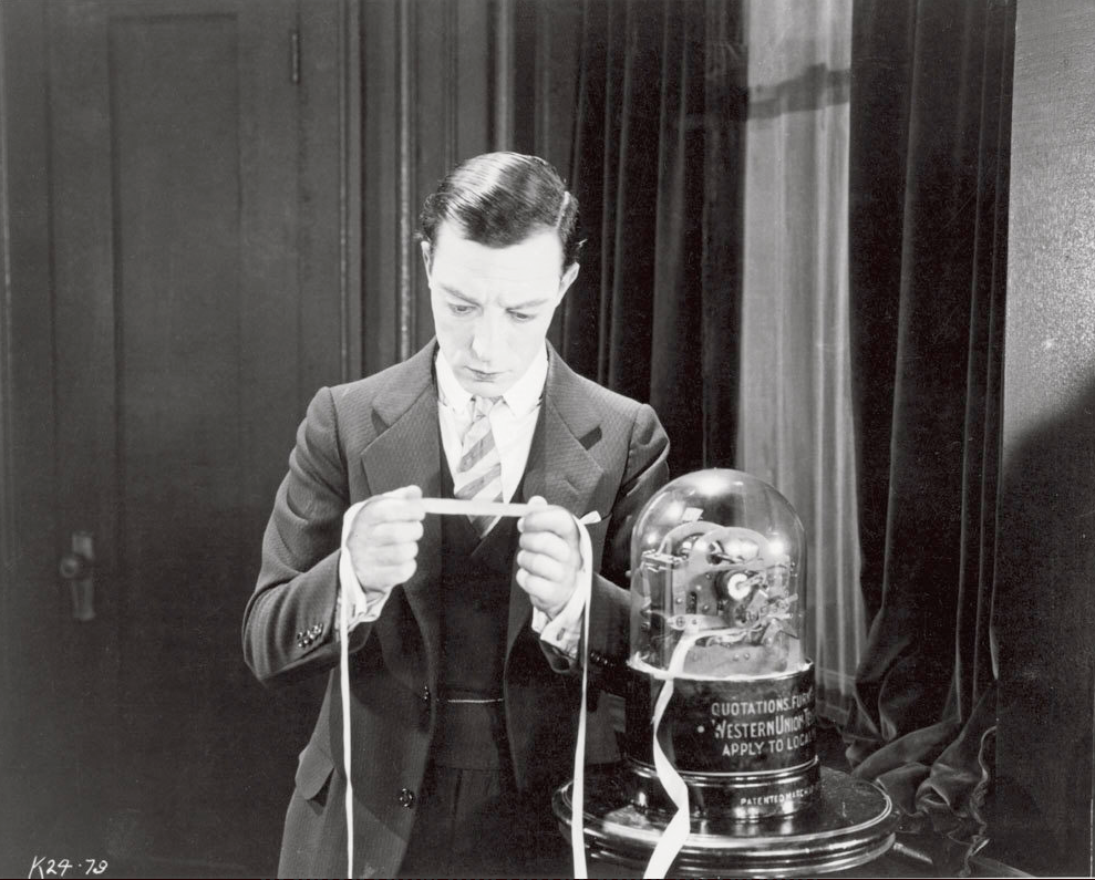 buster_keaton_ticker