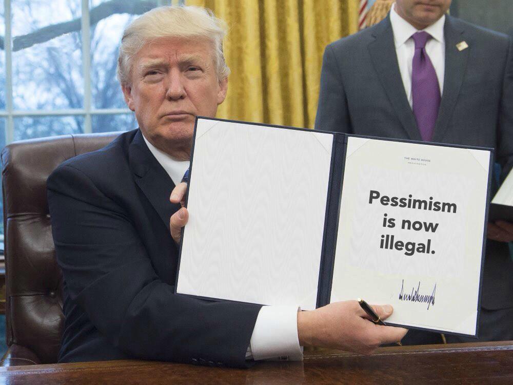pessimism_illegal_trump_meme