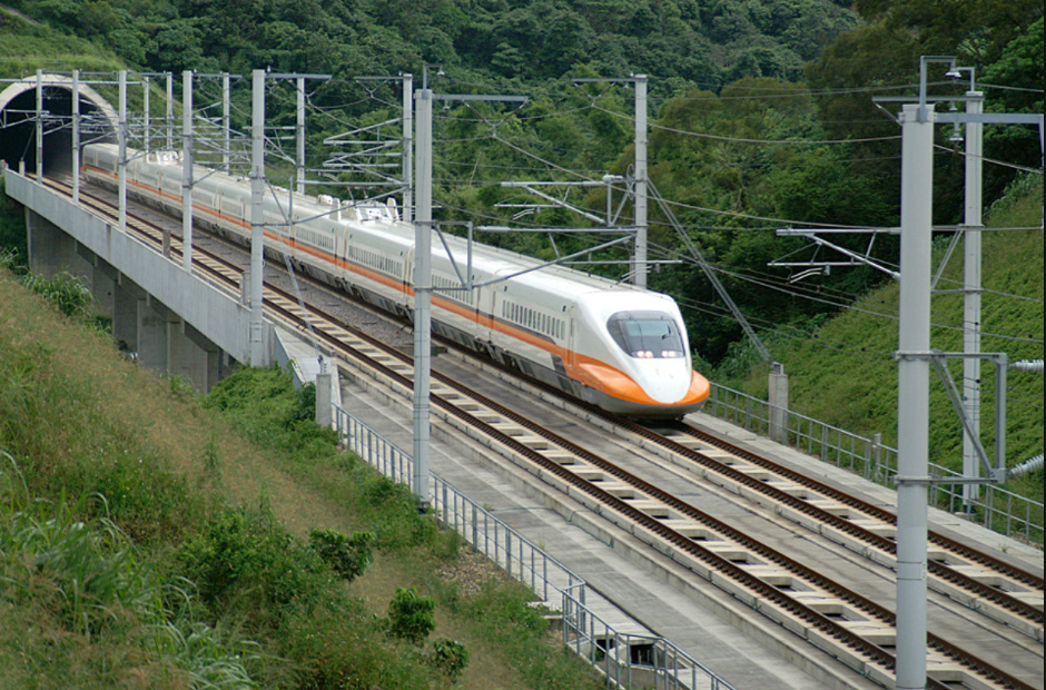 2017-04-05_train