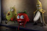 banana_flasher