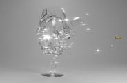 breaking_wine_glass