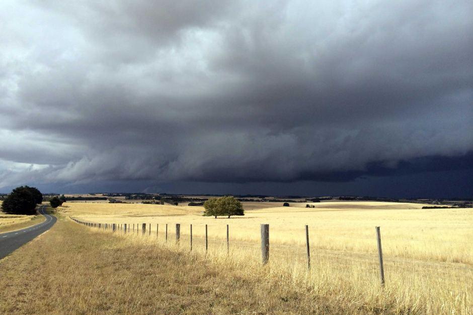 brewing_storm