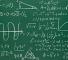 math_theme