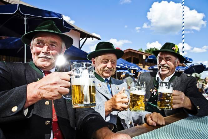 austrian_beer