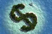 euro_island