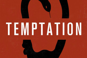 temptation_theme
